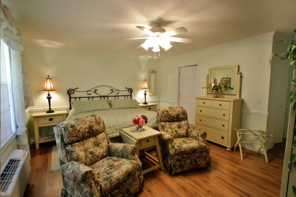 Applewood Bed And Breakfast Dublin