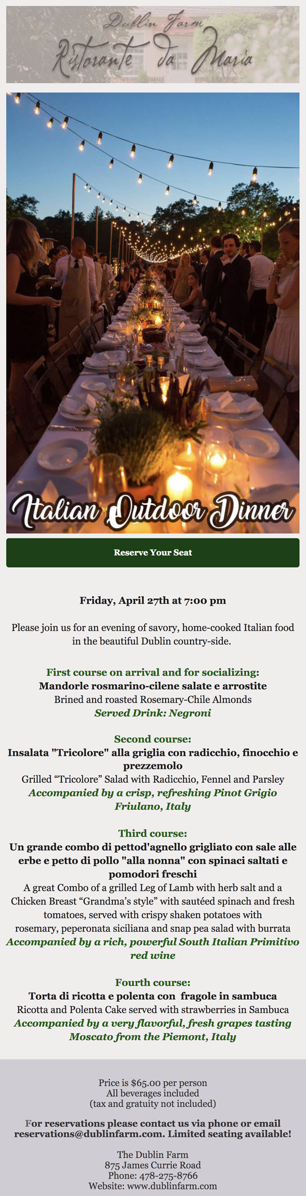 italian-outdoor-dinner-dublin-farm-event